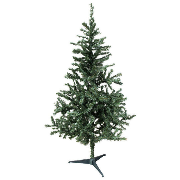 Alles Božićna jelka 180 cm
