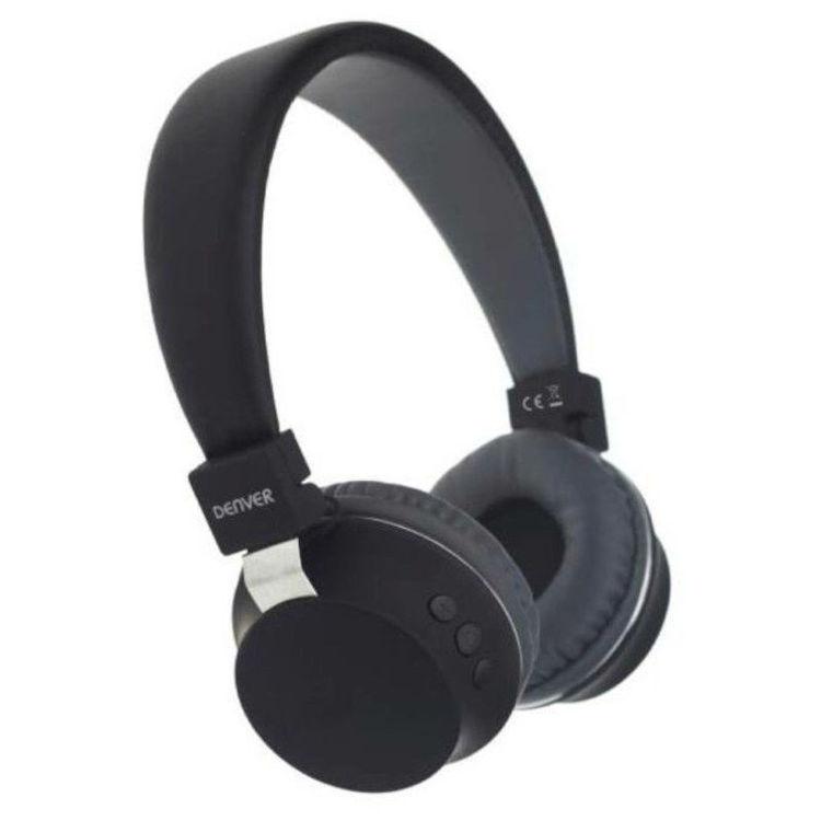 Alles DENVER slušalice BTH-205