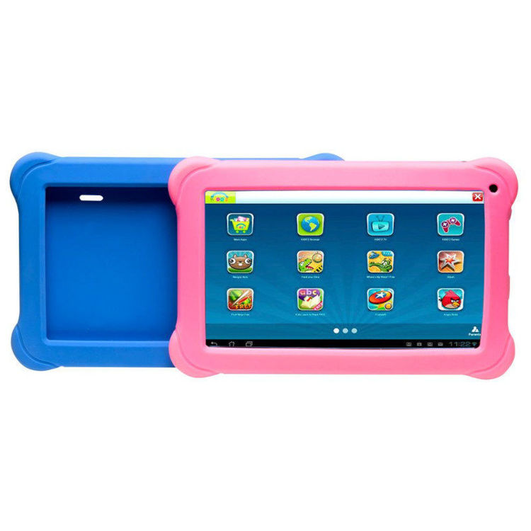 Alles DENVER tablet KIDS TAQ-10383K