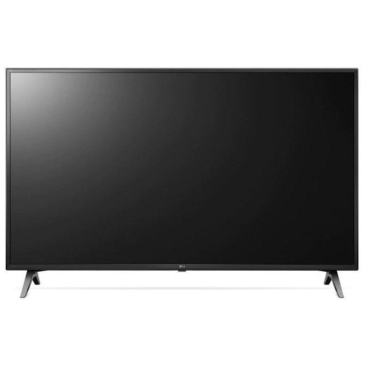 Alles LG LED TV 60UN71003LB