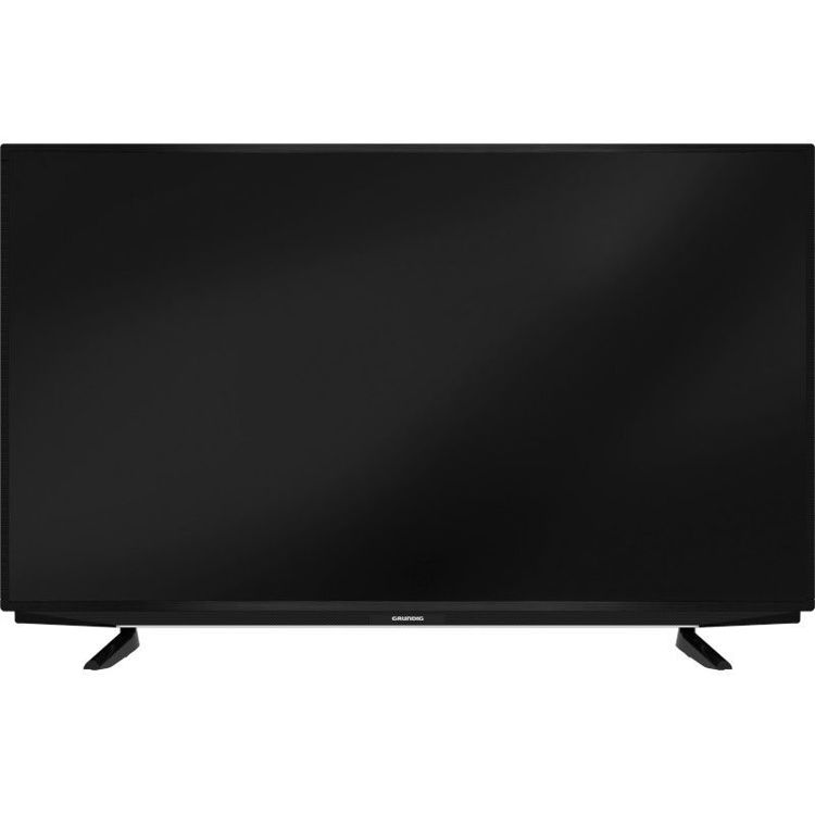 Alles GRUNDIG LED TV 50GEU7900A