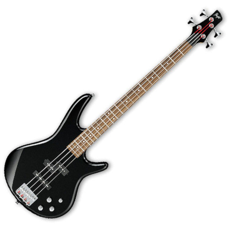 Alles FLIGHT gitara električna bas EIB-20 CRNA