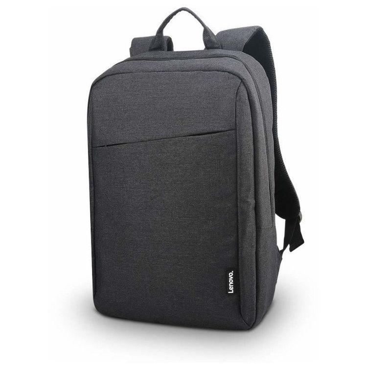 """Alles LENOVO ruksak za laptop 15,6"""" B210 Black"""