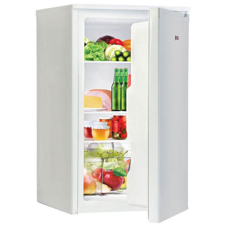 Alles VOX hladnjak KS1210