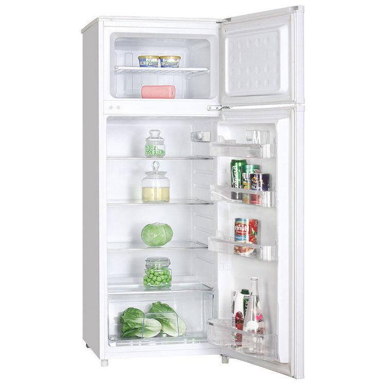 Alles VOX hladnjak kombinirani KG2610