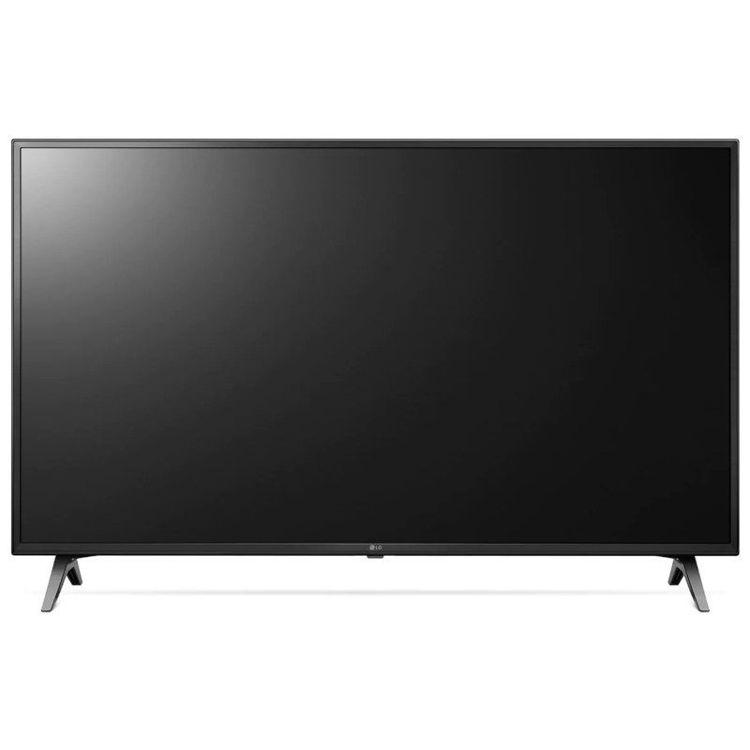 Alles LG LED TV 55UN71003LB
