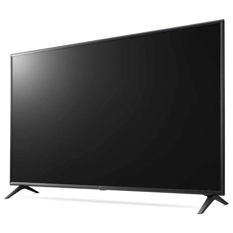 Alles LG LED TV 65UN71003LB