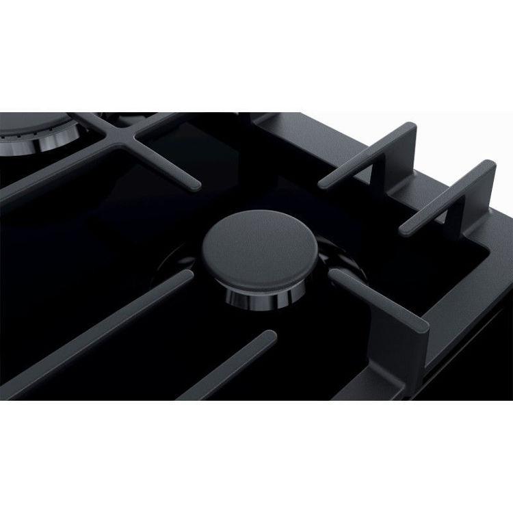 Alles BOSCH ploča ugradbena PCP6A6B90