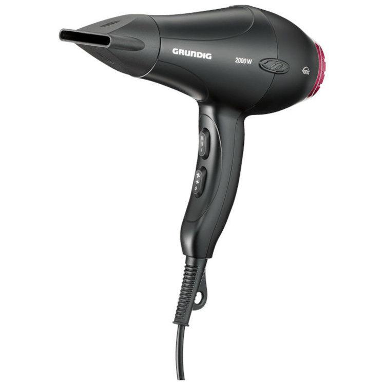 GRUNDIG sušilo za kosu HD5585