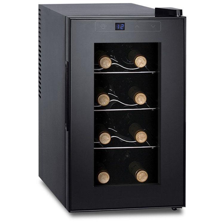 Alles SOGO hladnjak za vino  NEV-SS-144