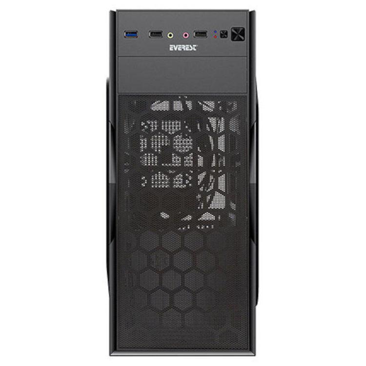 Alles FENIKS računalo HYPER X2074