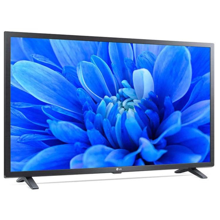 Alles LG LED TV 32LM550BPLB