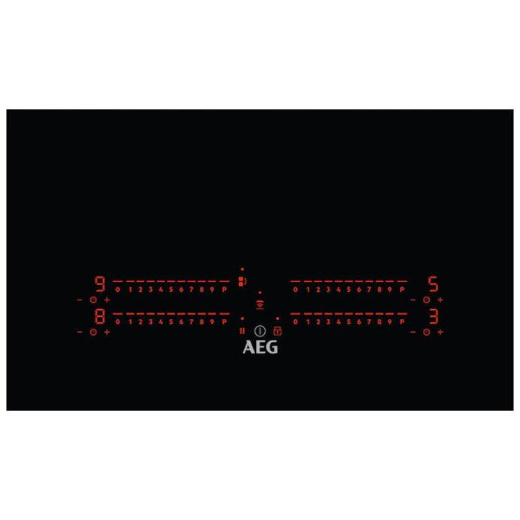 Alles AEG ploča ugradbena IPE74541FB AEG