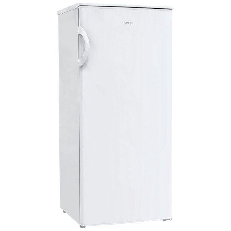 Alles GORENJE hladnjak kombinirani RB4121ANW