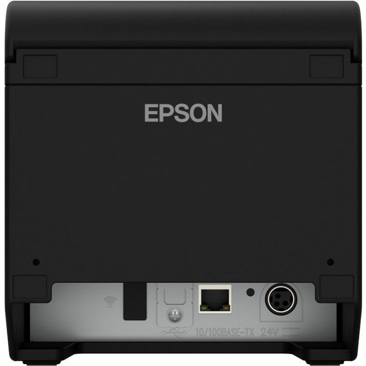 Alles EPSON POS pisač TM-T20III (011)