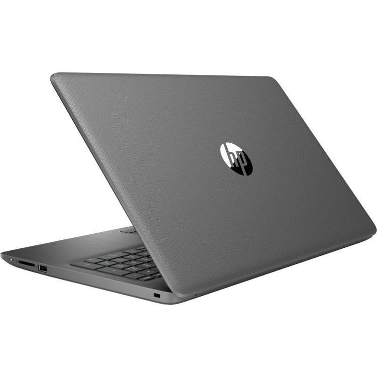 Alles HP prijenosno računalo 15-DB1146NM