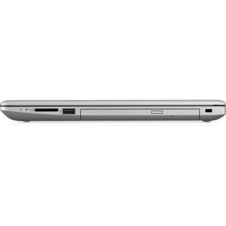Alles HP prijenosno računalo 255G7 R3-3200U