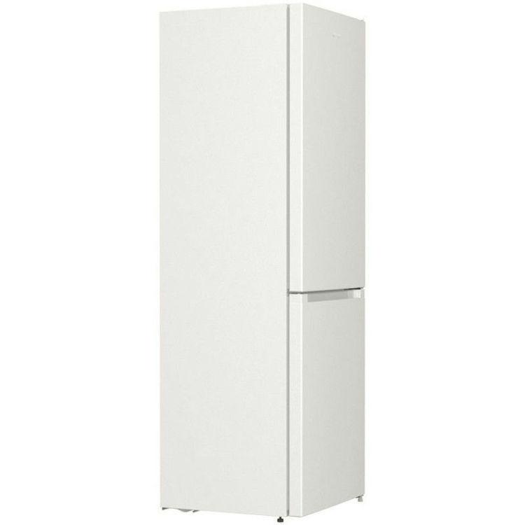 Alles GORENJE hladnjak kombinirani RK6192EW4