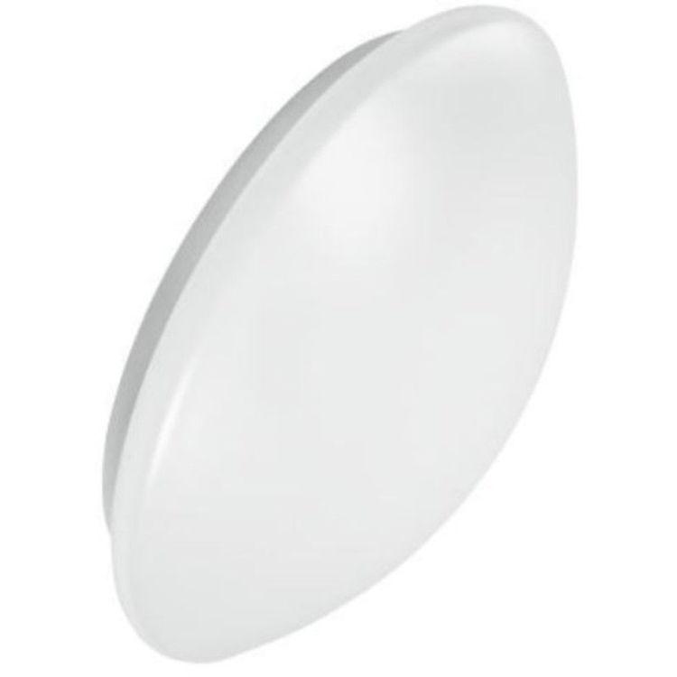 Alles LEDVANCE LED plafonjera SURFACE CIRCULAR 250 13W/4000K IP44