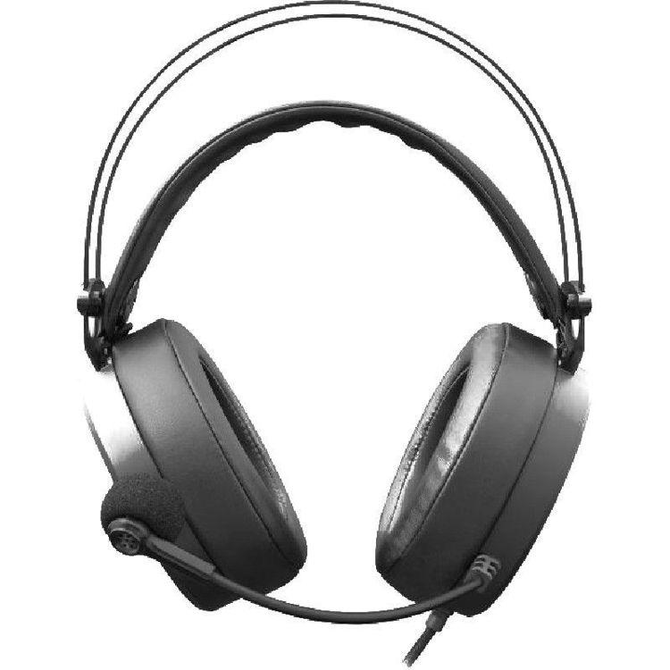 Alles ESHARK slušalice ESL-HS5 KUGO-V2