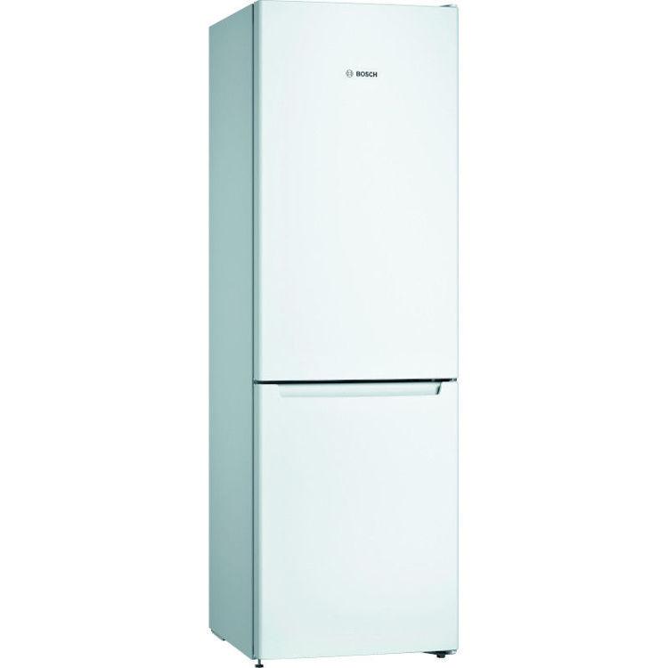 Alles BOSCH hladnjak kombinirani KGN36NWEA