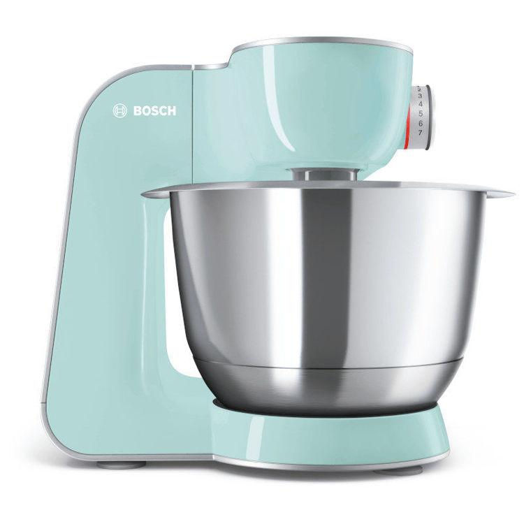 Alles BOSCH kuhinjski aparat MUM58020