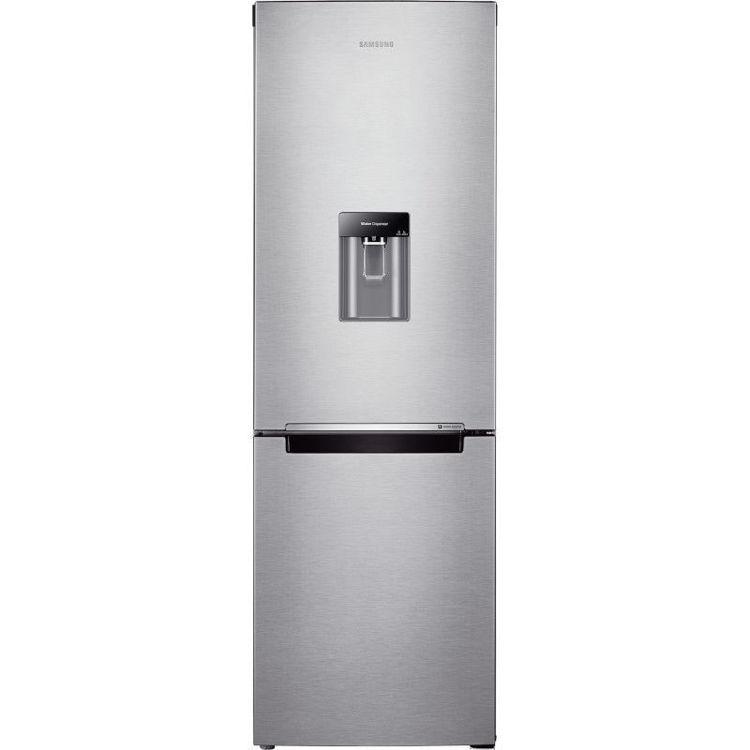 Alles SAMSUNG hladnjak kombinirani RB30J3600SA/EK