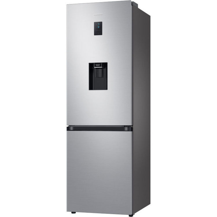 Alles SAMSUNG hladnjak kombinirani RB34T652ESA/EK