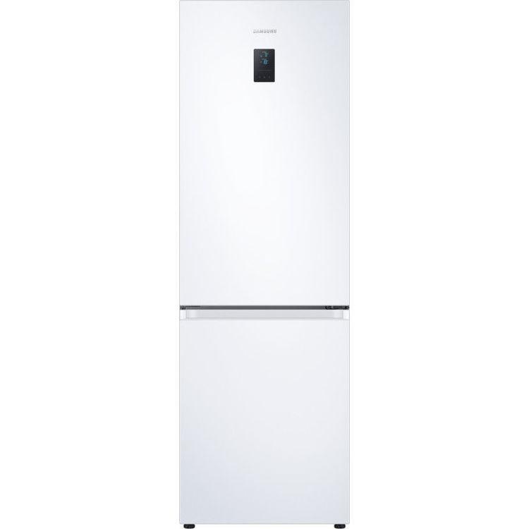 Alles SAMSUNG hladnjak kombinirani RB34T672FWW/EK