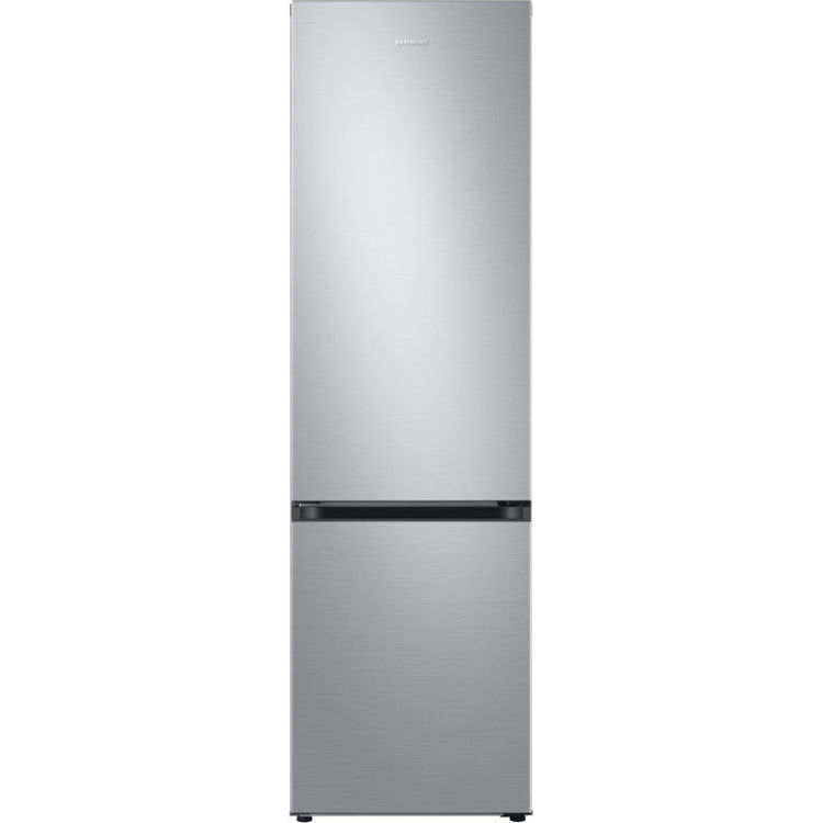 Alles SAMSUNG hladnjak kombinirani RB38T600FSA/EK
