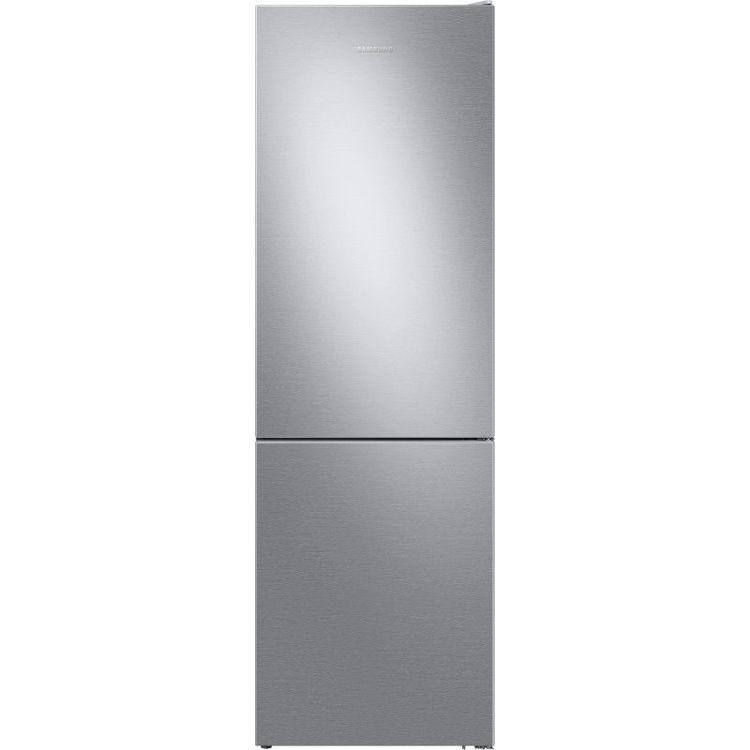 Alles SAMSUNG hladnjak kombinirani RB3VTS104SA/EK