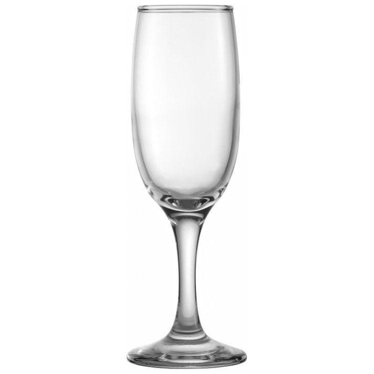 Alles Čaša za šampanjac ALEXANDER SUPERIOR 18,5 CL