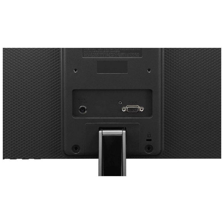 LG monitor 19M38A-B