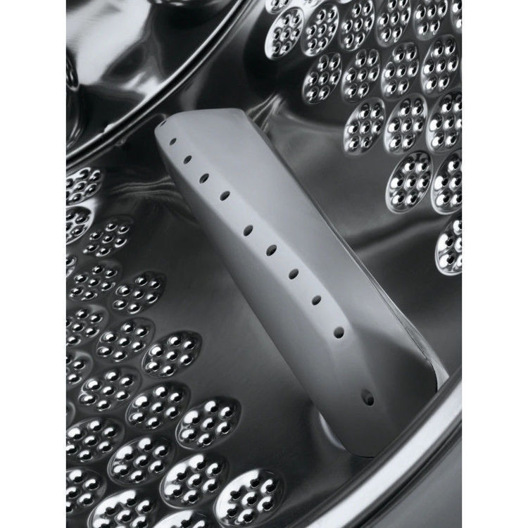 Alles ELECTROLUX perilica - sušilica rublja EW7W361S