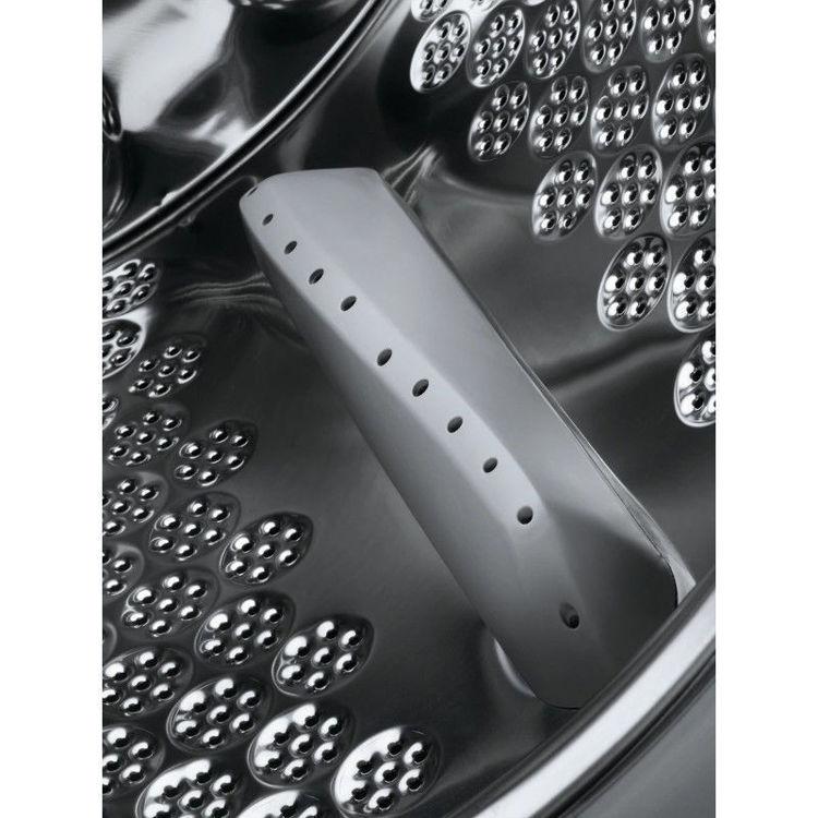 Alles ELECTROLUX perilica-sušilica rublja EW7W368S