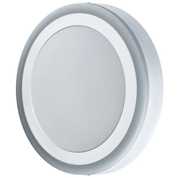 Alles LEDVANCE LED svjetiljka COLOR + WHITE RD 400 mm 38 W