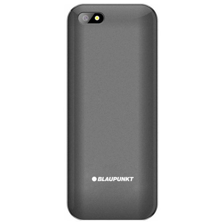 Alles BLAUPUNKT FL02 Dual SIM 32MB/32MB SIVI