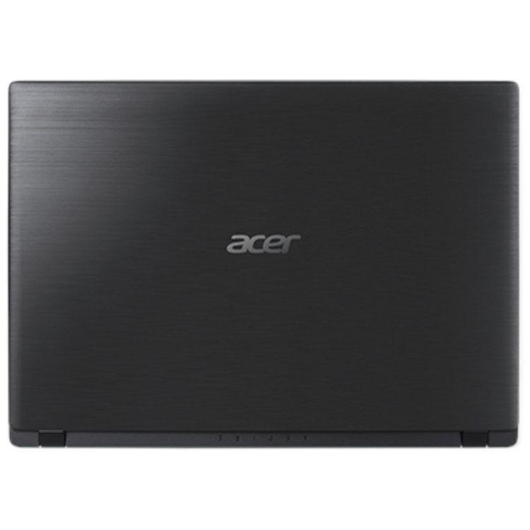 Alles ACER prijenosno računalo ASPIRE 3 A314-21-43TX