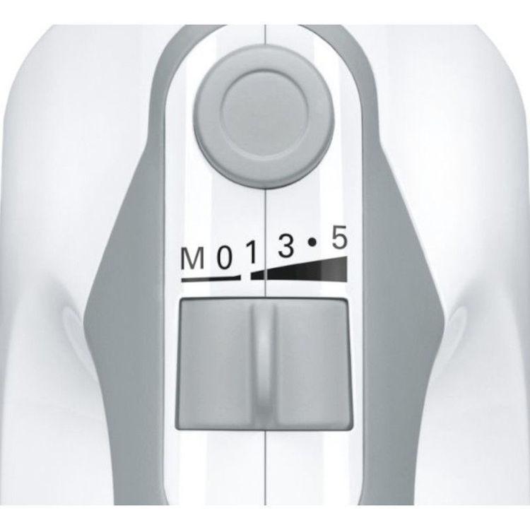 Alles BOSCH ručni mikser MFQ36470