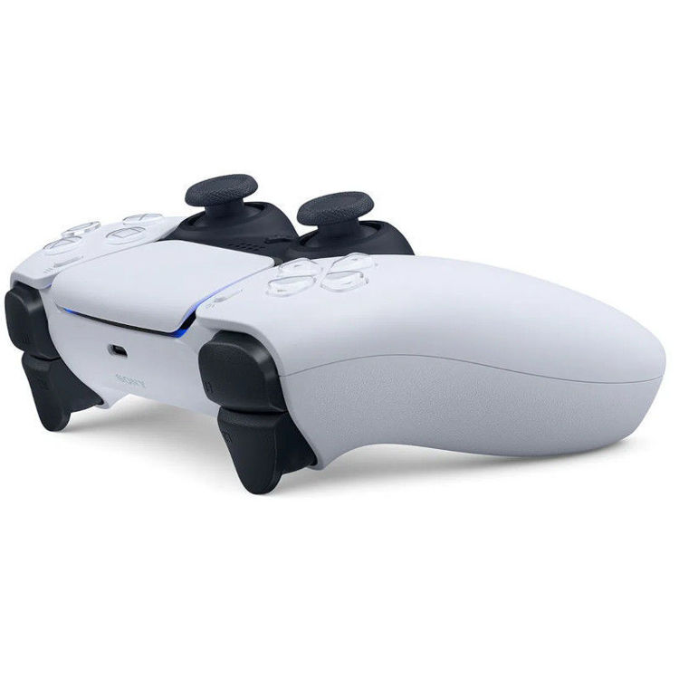Alles SONY kontroler PS5 Dualsense