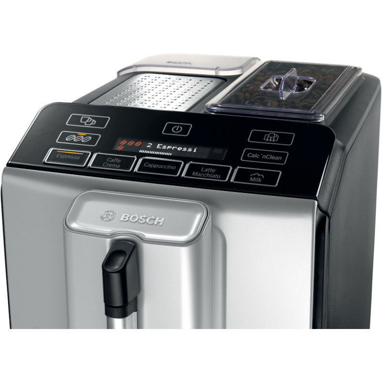 Alles BOSCH aparat za kavu TIS30321RW