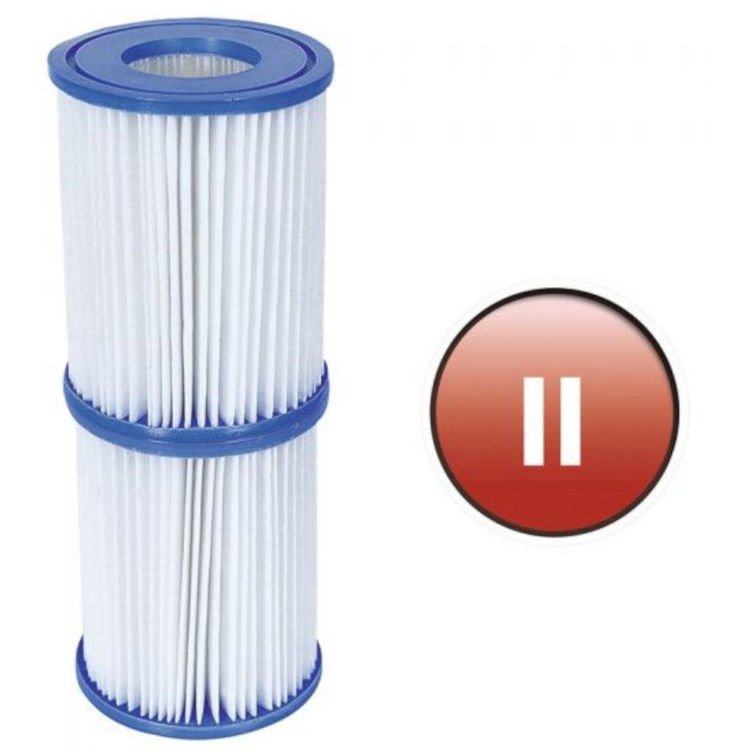 Alles Filter za pumpu (II) 58094