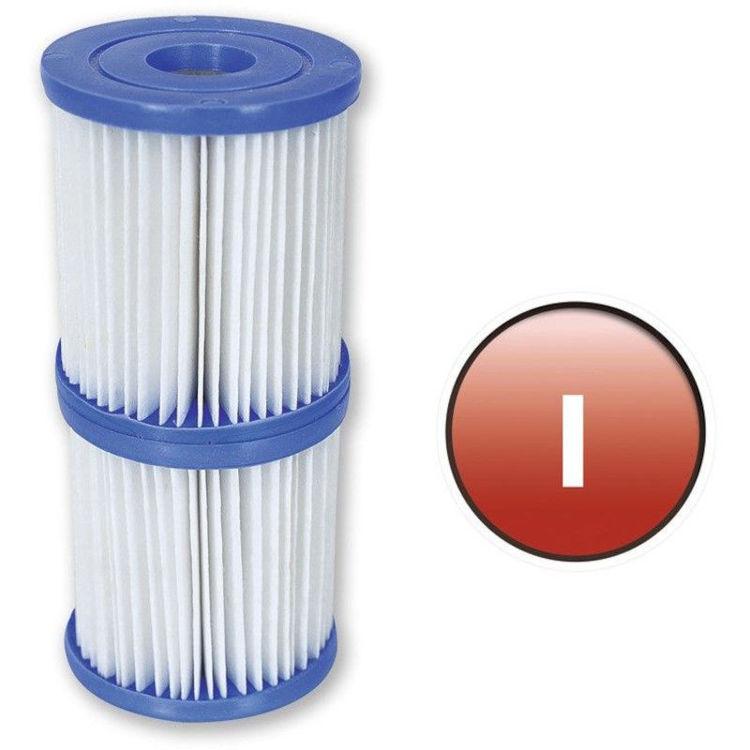 Alles Filter za pumpu (I) 58093