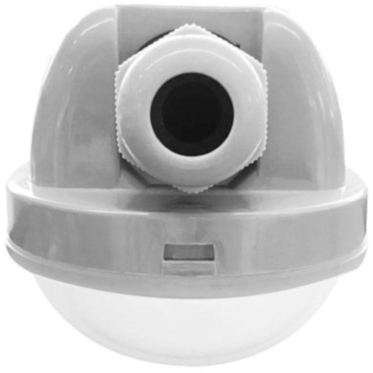 Alles LEDVANCE LED svjetiljka DAMP PROOF 1500 52 W 4000 K IP65 TH