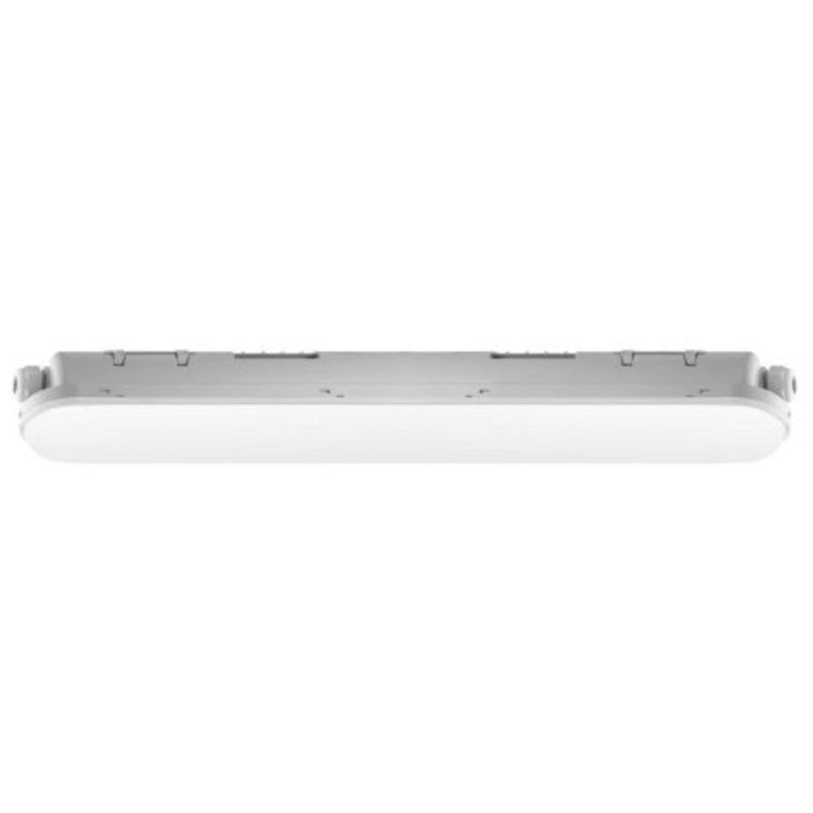 Alles LEDVANCE LED svjetiljka DAMP PROOF 600 21 W 4000 K IP65 TH