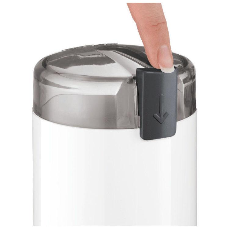 Alles BOSCH mlin za kavu TSM6A011W
