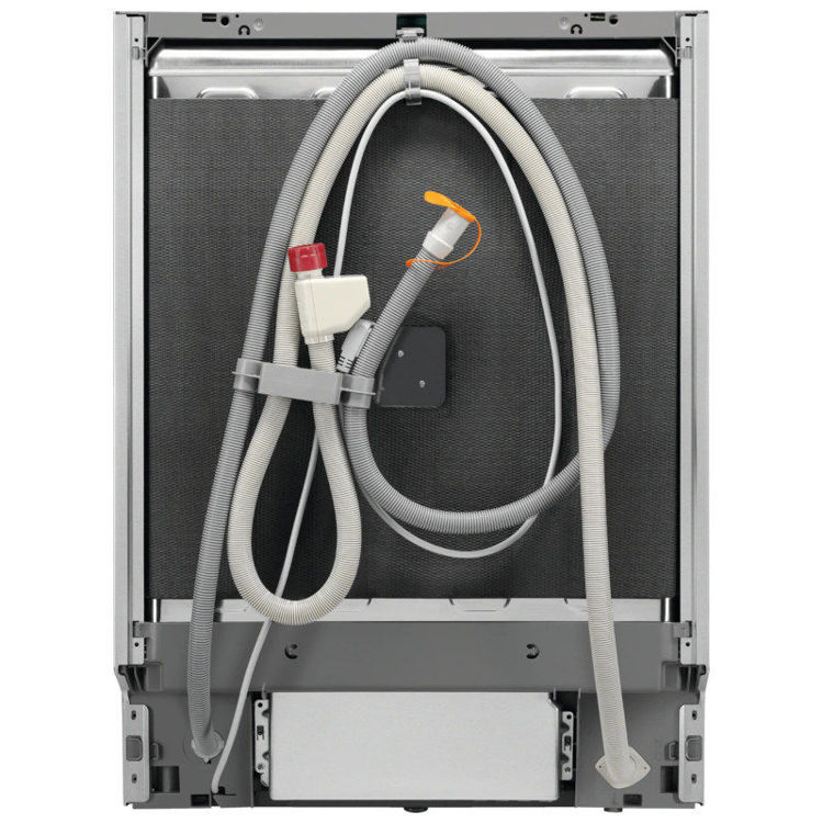 Alles ELECTROLUX perilica posuđa ugradbena EEG69300L
