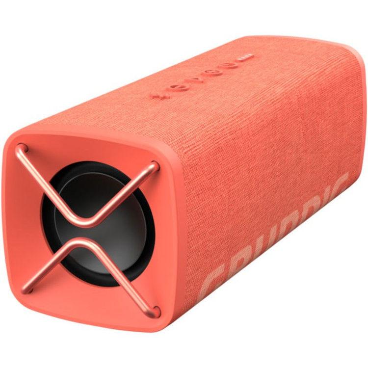 Alles  GRUNDIG zvučnik Bluetooth GBT Club Coral