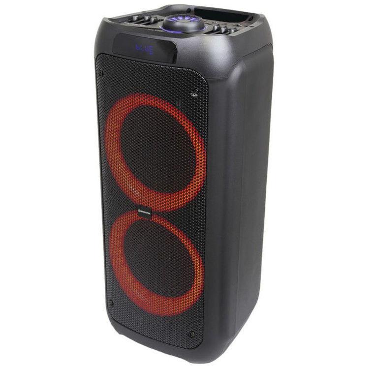 Alles MANTA zvučnik karaoke SPK5310