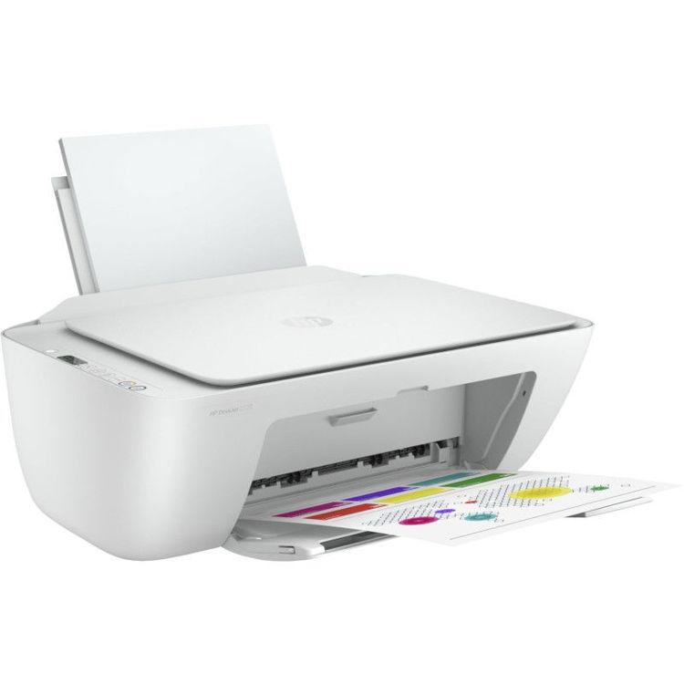 Alles HP pisač DeskJet 2720 AiO